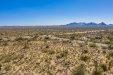Photo of 31402 N Pima Road, Scottsdale, AZ 85266 (MLS # 6137081)