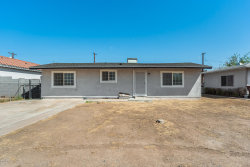 Photo of 9220 W Mobile Avenue, Peoria, AZ 85345 (MLS # 6137089)