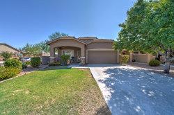 Photo of 1417 W Santa Gertrudis Trail, San Tan Valley, AZ 85143 (MLS # 6137092)