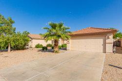 Photo of 950 E Monteleone Street, San Tan Valley, AZ 85140 (MLS # 6137111)
