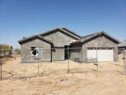 Photo of 11176 W Cambria Circle, Arizona City, AZ 85123 (MLS # 6137113)