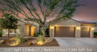 Photo of 27138 W Behrend Drive, Buckeye, AZ 85396 (MLS # 6137148)
