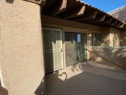 Photo of 5757 W Eugie Avenue, Unit 2020, Glendale, AZ 85304 (MLS # 6137155)
