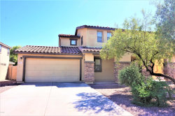 Photo of 6945 S Opal Drive, Chandler, AZ 85249 (MLS # 6137159)