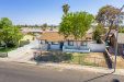 Photo of 8217 W Trafalgar Avenue, Phoenix, AZ 85033 (MLS # 6137209)