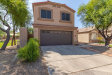 Photo of 3055 E Hononegh Drive, Phoenix, AZ 85050 (MLS # 6137216)