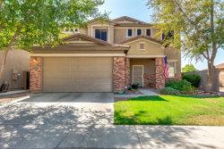 Photo of 38224 N Navarro Drive, San Tan Valley, AZ 85140 (MLS # 6137230)