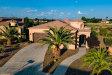 Photo of 28887 N 129th Avenue, Peoria, AZ 85383 (MLS # 6137241)