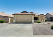 Photo of 3791 S Loback Lane, Gilbert, AZ 85297 (MLS # 6137269)