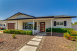 Photo of 5810 N 11th Place, Phoenix, AZ 85014 (MLS # 6137285)