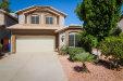 Photo of 1922 E Kings Avenue, Phoenix, AZ 85022 (MLS # 6137308)