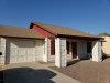Photo of 1406 W Montoya Lane, Phoenix, AZ 85027 (MLS # 6137320)