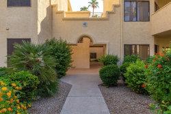 Photo of 19400 N Westbrook Parkway, Unit 145, Peoria, AZ 85382 (MLS # 6137382)