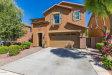 Photo of 3428 E Harwell Road, Gilbert, AZ 85234 (MLS # 6137388)