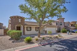 Photo of 2321 E 29th Avenue, Apache Junction, AZ 85119 (MLS # 6137397)