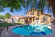 Photo of 3837 E Irwin Avenue, Mesa, AZ 85206 (MLS # 6137407)