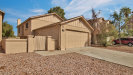 Photo of 921 S Val Vista Drive, Unit 28, Mesa, AZ 85204 (MLS # 6137427)