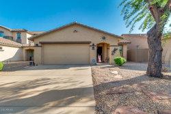 Photo of 1457 E Desert Holly Drive, San Tan Valley, AZ 85143 (MLS # 6137434)