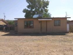 Photo of 367 E Borre Avenue, Coolidge, AZ 85128 (MLS # 6137443)