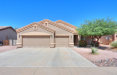 Photo of 838 W St Andrews Drive, Casa Grande, AZ 85122 (MLS # 6137447)