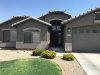 Photo of 16328 W Woodlands Avenue, Goodyear, AZ 85338 (MLS # 6137449)
