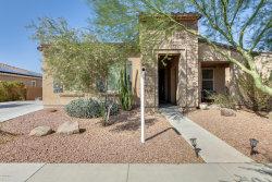 Photo of 21016 E Sunset Drive, Queen Creek, AZ 85142 (MLS # 6137452)