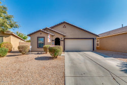 Photo of 40181 W Green Court, Maricopa, AZ 85138 (MLS # 6137458)