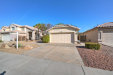 Photo of 432 W Calle Monte Vista --, Tempe, AZ 85284 (MLS # 6137470)