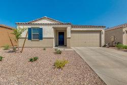 Photo of 11842 E Red Butte --, Gold Canyon, AZ 85118 (MLS # 6137494)