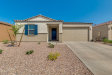Photo of 11842 E Red Butte --, Gold Canyon, AZ 85118 (MLS # 6137494)