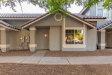 Photo of 860 N Mcqueen Road, Unit 1160, Chandler, AZ 85225 (MLS # 6137508)
