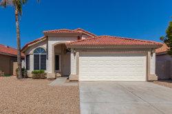 Photo of 7756 W Julie Drive, Glendale, AZ 85308 (MLS # 6137515)