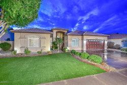 Photo of 21208 N 55th Avenue, Glendale, AZ 85308 (MLS # 6137522)