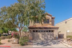 Photo of 250 W Juniper Avenue, Unit 82, Gilbert, AZ 85233 (MLS # 6137542)