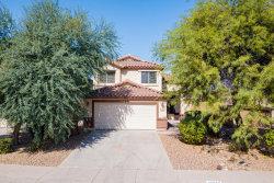 Photo of 34970 N Barzona Trail, San Tan Valley, AZ 85143 (MLS # 6137557)