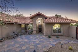 Photo of 28238 N 67th Street, Cave Creek, AZ 85331 (MLS # 6137568)