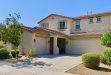 Photo of 17270 W Morning Glory Street, Goodyear, AZ 85338 (MLS # 6137591)