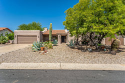 Photo of 9972 E Del Monte Avenue, Gold Canyon, AZ 85118 (MLS # 6137603)