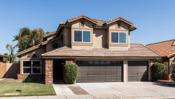 Photo of 16019 N 49th Place, Scottsdale, AZ 85254 (MLS # 6137627)