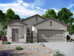 Photo of 5930 E Helios Drive, Florence, AZ 85132 (MLS # 6137654)