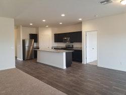 Photo of 5703 E Moira Road, Florence, AZ 85132 (MLS # 6137683)
