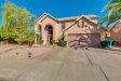 Photo of 19035 N 42nd Street, Phoenix, AZ 85050 (MLS # 6137706)