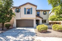 Photo of 3021 E Santa Rosa Drive, Gilbert, AZ 85234 (MLS # 6137711)