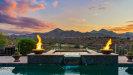 Photo of 13616 N Sunflower Drive, Fountain Hills, AZ 85268 (MLS # 6137728)