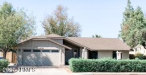 Photo of 1638 N Pennington Drive, Chandler, AZ 85224 (MLS # 6137737)
