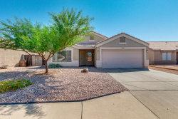 Photo of 1005 W 19th Avenue, Apache Junction, AZ 85120 (MLS # 6137740)