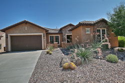 Photo of 3911 N Monument Drive, Florence, AZ 85132 (MLS # 6137744)