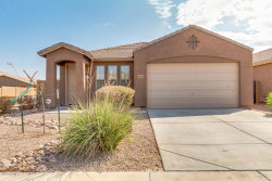 Photo of 46101 W Barbara Lane, Maricopa, AZ 85139 (MLS # 6137766)