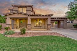 Photo of 3311 E Anika Drive, Gilbert, AZ 85298 (MLS # 6137768)