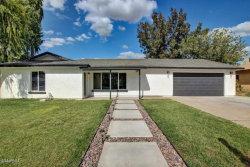 Photo of 4728 E Oak Street, Phoenix, AZ 85008 (MLS # 6137809)